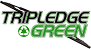 Tripledge Green